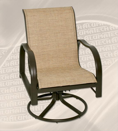 Kona Patio Furniture